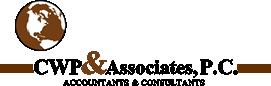 Michigan Accounting Firm | Tax Preparation | CWP & Associates PC