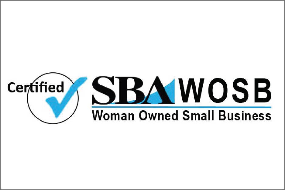 wosb-sba-01 | michigan accounting firm | tax preparation | cwp ...